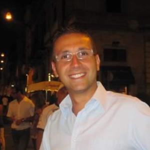 Giorgio Buontempo