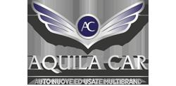 Aquilacar